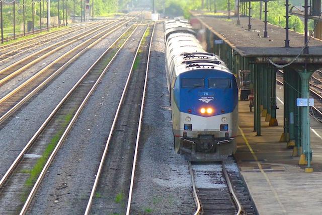 Apr2215 Amtrak Birmingham station2