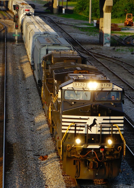 May0615 Norfolksouthern-1