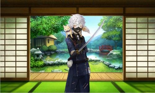 hon_naki.jpg