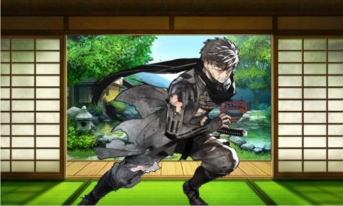 hon_tanuki.jpg