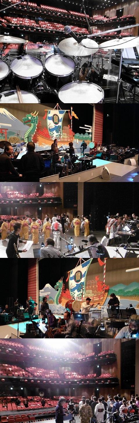 20141227~28新歌舞伎座ゲネプロ