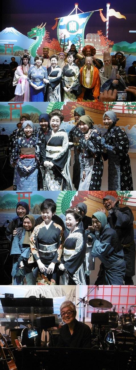 20150106新歌舞伎座5日目