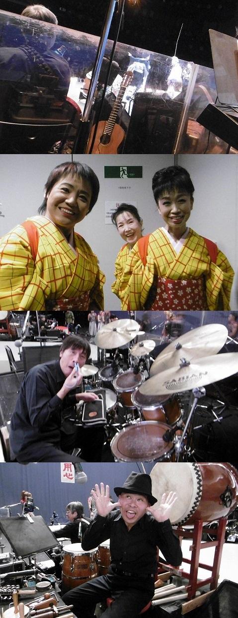 20150109新歌舞伎座8日目