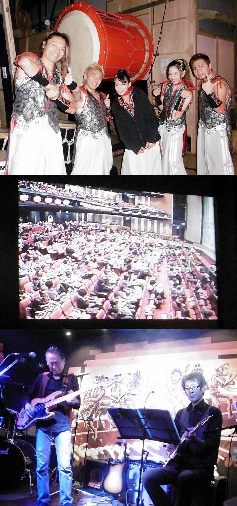 20150115新歌舞伎座14日目