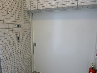 P10100248 (9)