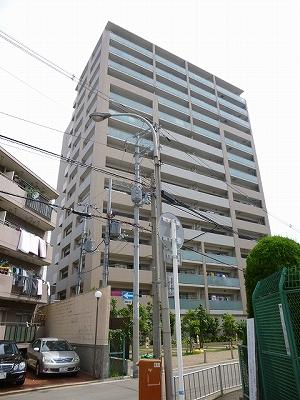 ブランズ堺七道2 (2)