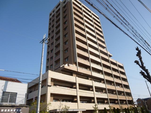アリスト堺ガーデンプレイス (14)