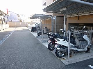 アリスト堺ガーデンプレイス (10)
