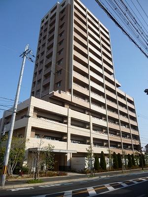 アリスト堺ガーデンプレイス (15)