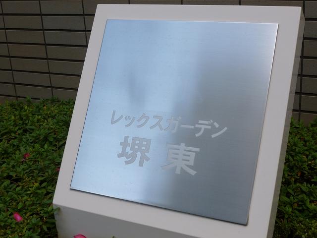 P10100261 (9)
