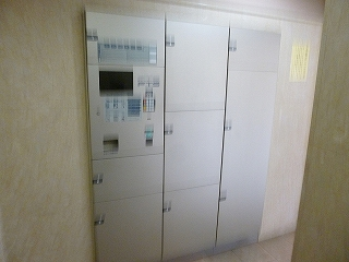 P10100261 (23)