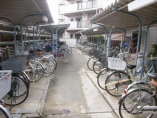 コスモ初芝blog (5)