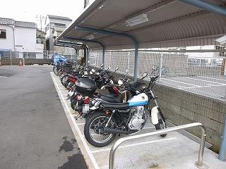 コスモ初芝blog (6)