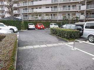 コスモ初芝blog (8)