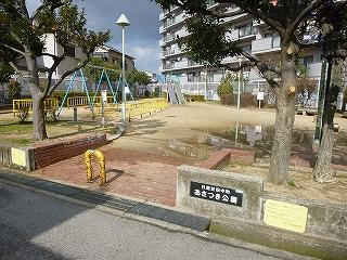 コスモ初芝blog (11)