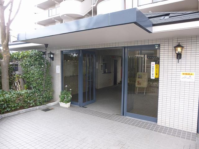 コスモ初芝blog (2)
