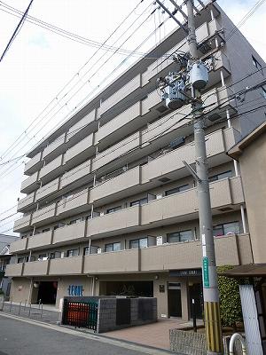リーガル堺blog (1)