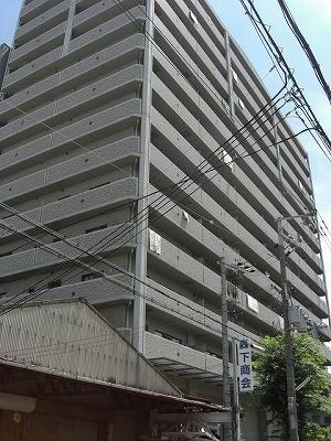 エスリード堺三国ヶ丘 (5)