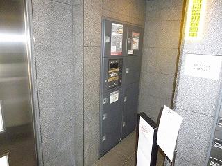 P10100300 (23)