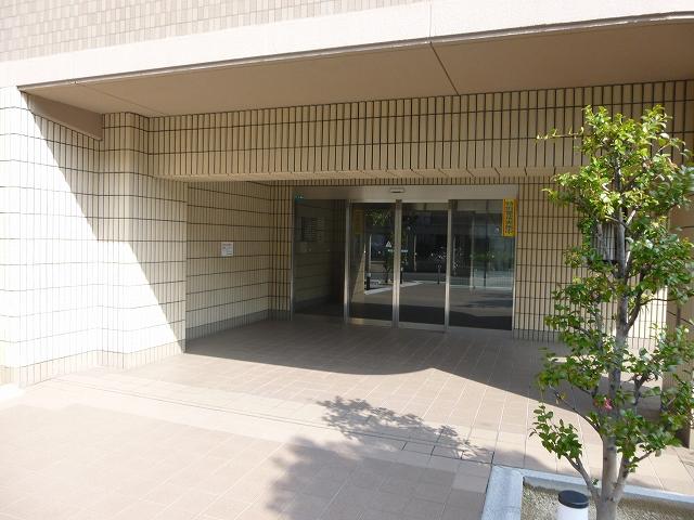 ネオハイツ堺北花田blog (4)