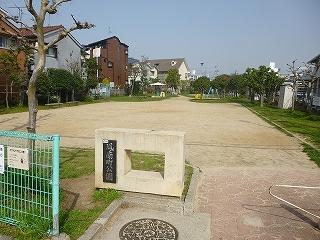 ルイシャトレ鳳blog (3)