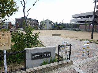 ルイシャトレ鳳blog (4)