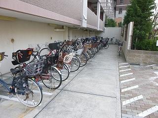 ルイシャトレ鳳blog (11)