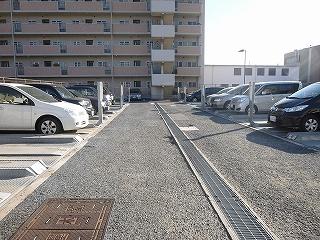 堺北パークホームズ (9)