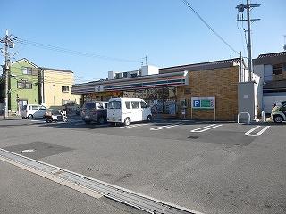 堺北パークホームズ (17)