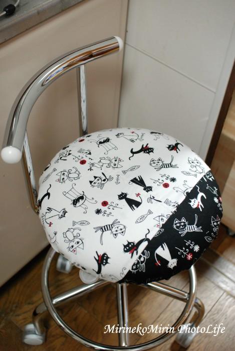 20150704椅子カバー