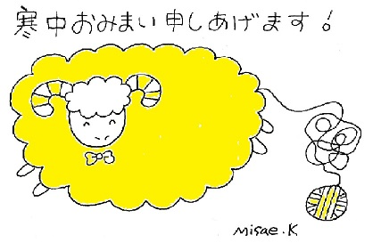 img005黄色