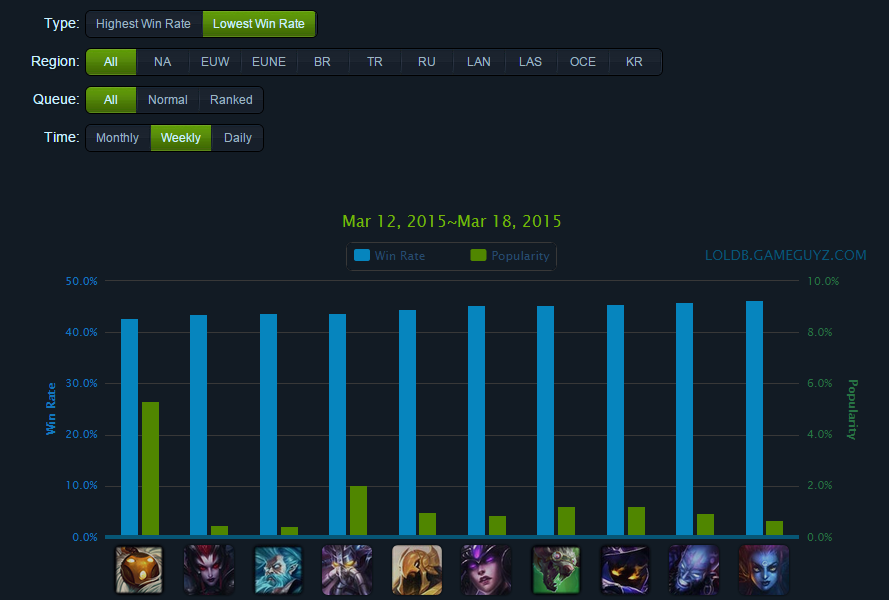 winrate2.png