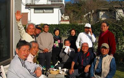 20090406112236ed0鎌倉山