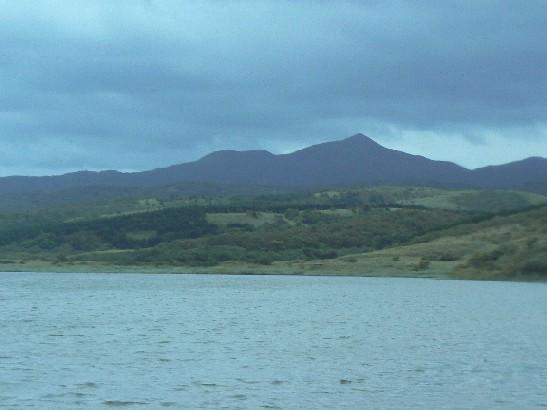 1910久種湖