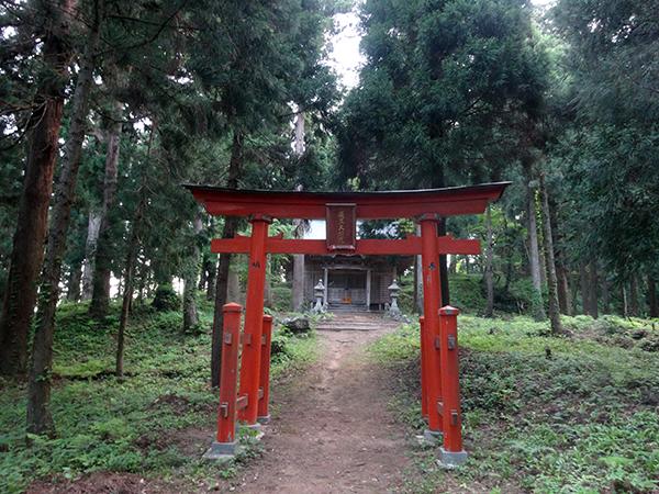 吉野ヶ岳08