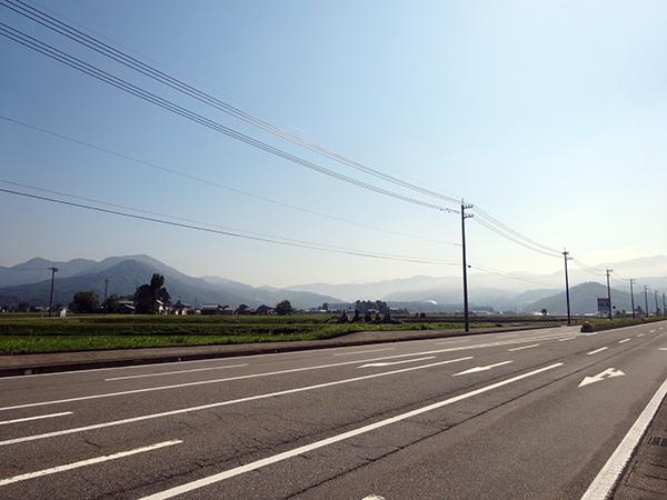 三室山~村岡山~高尾岳01