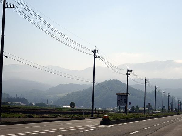 三室山~村岡山~高尾岳03