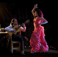 Amor-Flamenco-website-sfw-5.jpg