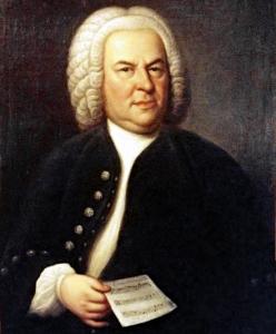 Bach_2015061700290380c.jpg