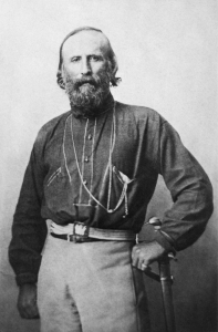 Giuseppe_Garibaldi_portrait2.jpg