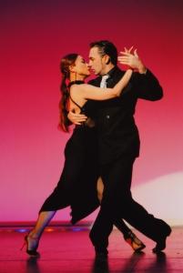 tango_20150522215355705.jpg