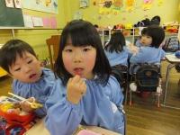 DSCF9468_.jpg