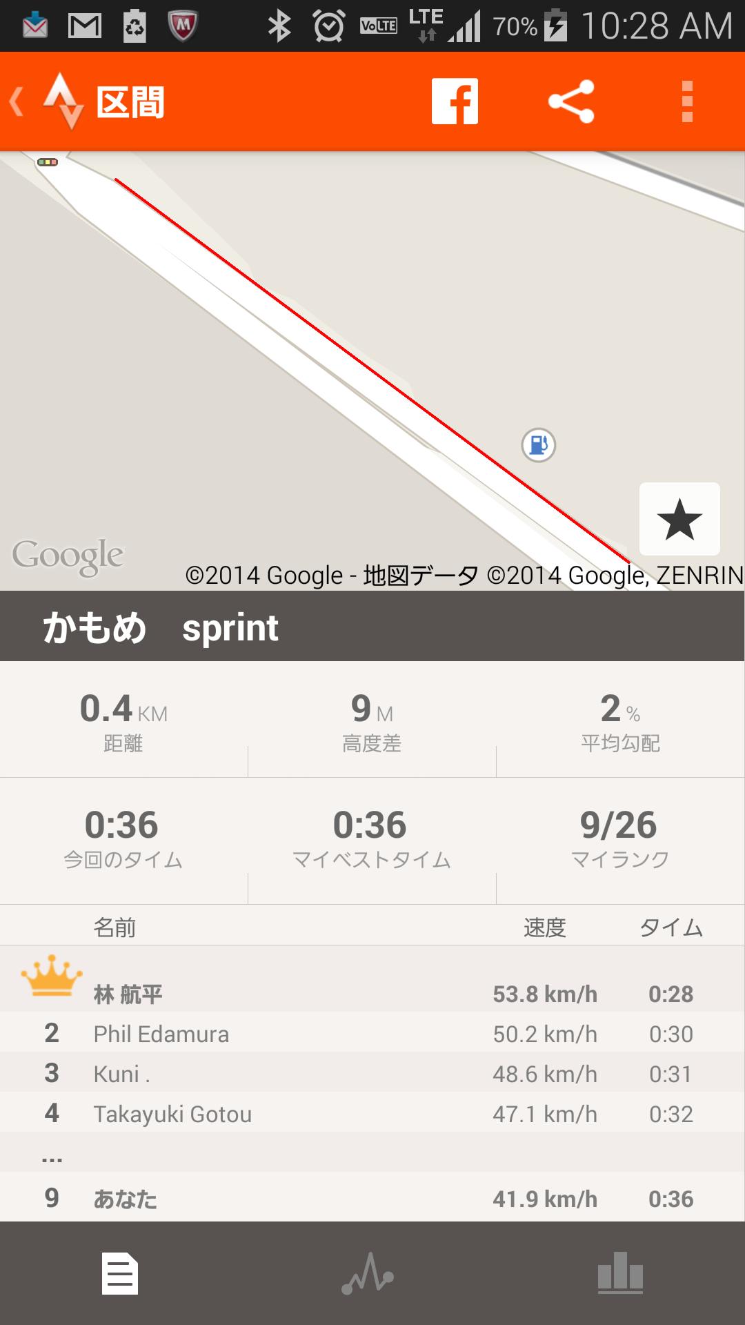 Screenshot_2014-12-18-10-28-53.png