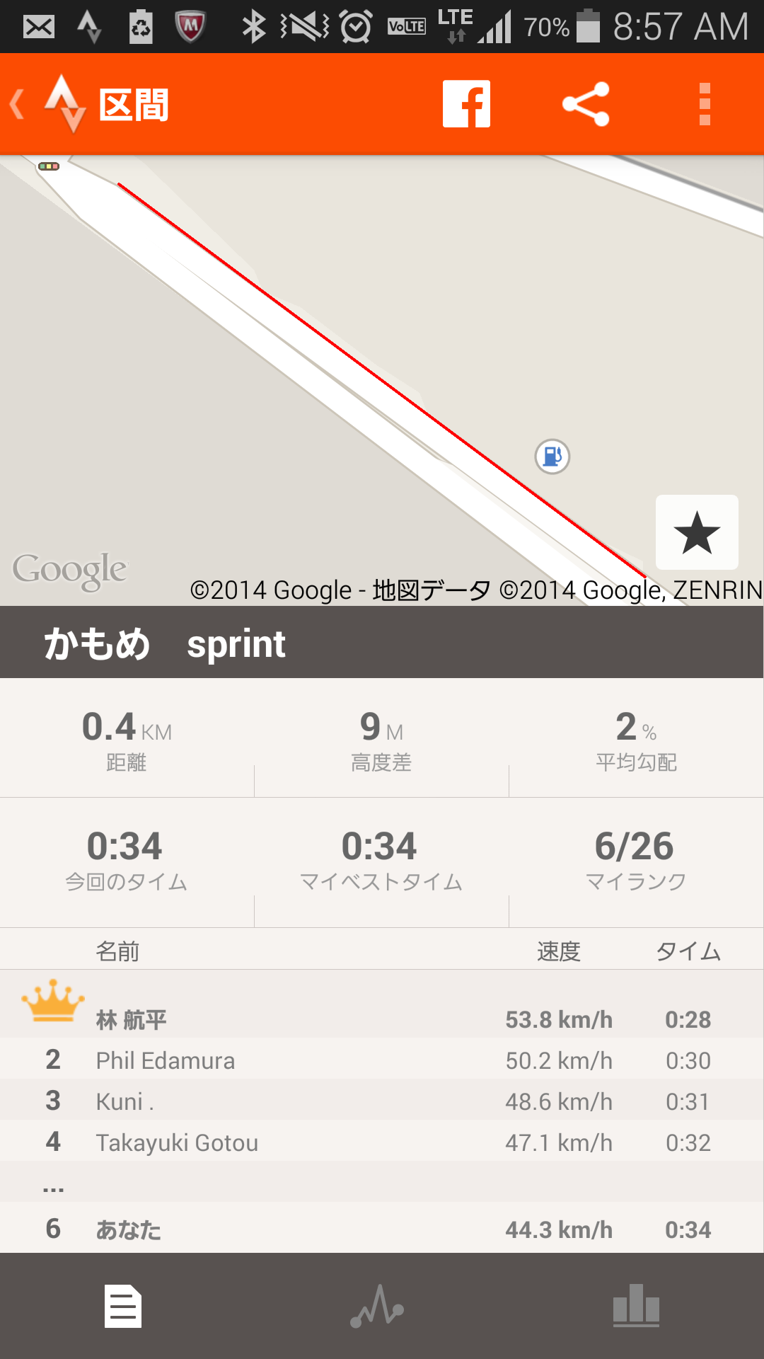 Screenshot_2014-12-19-08-57-46.png