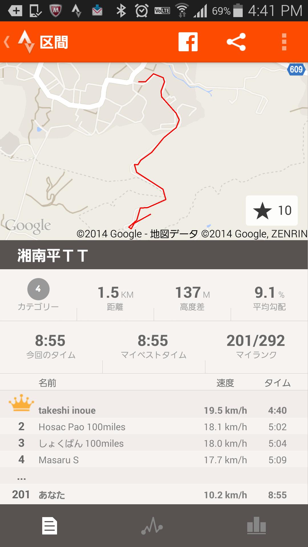 Screenshot_2014-12-30-16-41-27.png