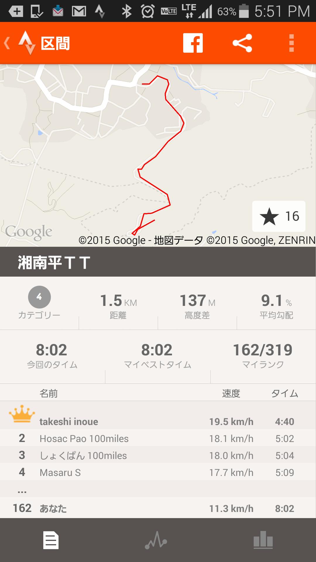 Screenshot_2015-02-01-17-51-42.png