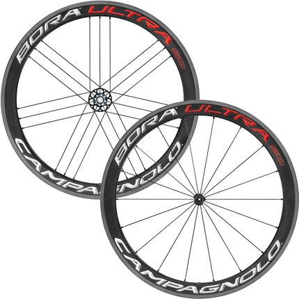 campagnolo-bora-ultra-50-wheelset.jpg