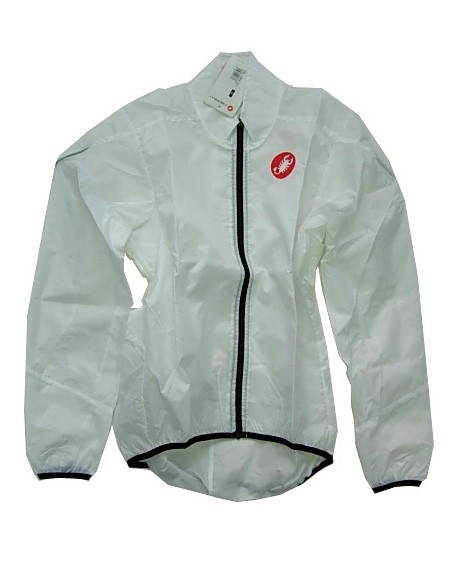 castelli_squadra_long_jacket_bicycle_cycling_white.jpg