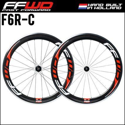 ffwd-f6rc.jpg