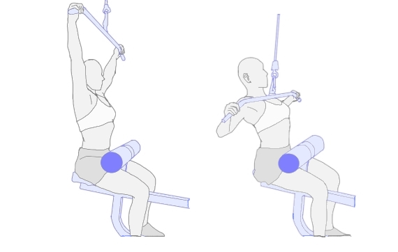 lateral_pulldown_2.jpg